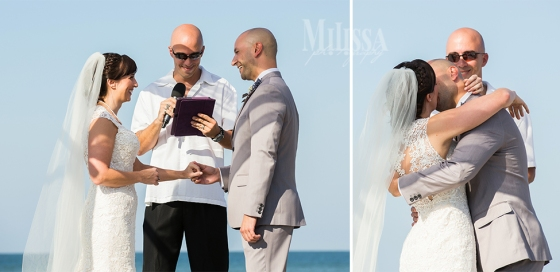 Captiva_Island_Wedding_Photographer_Tween_Waters9