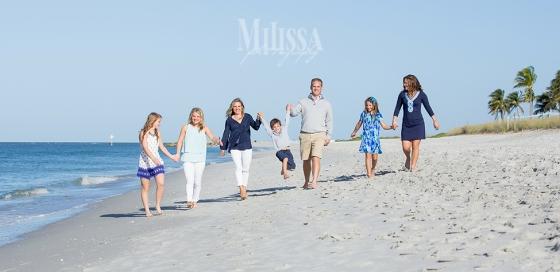 Best_Captiva_Island_Family_Photographer_South_Seas6
