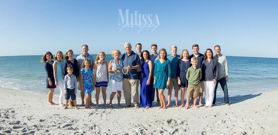 Best_Captiva_Island_Family_Photographer_South_Seas7