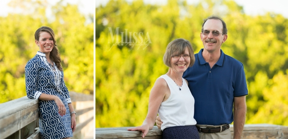 Best_Sanibel_Island_Family_Photographer3