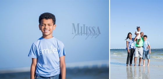 Best_Sanibel_Island_Family_Photographer_Lighthouse_Beach2