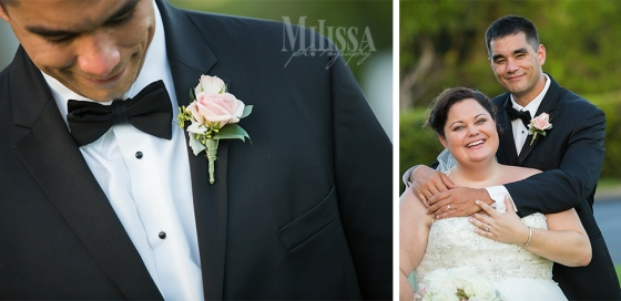 Best_Sanibel_Island_Wedding_Photographer_Sanctuary_Golf10