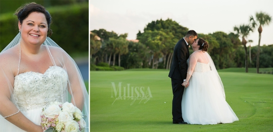 Best_Sanibel_Island_Wedding_Photographer_Sanctuary_Golf11