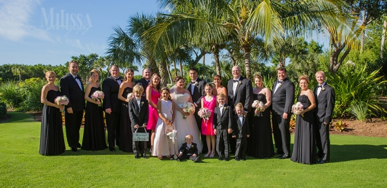 Best_Sanibel_Island_Wedding_Photographer_Sanctuary_Golf12