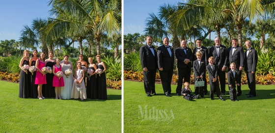 Best_Sanibel_Island_Wedding_Photographer_Sanctuary_Golf13