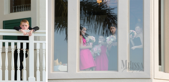 Best_Sanibel_Island_Wedding_Photographer_Sanctuary_Golf14