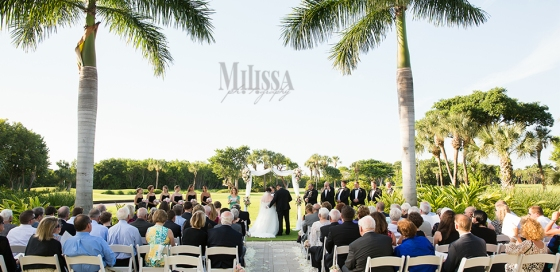 Best_Sanibel_Island_Wedding_Photographer_Sanctuary_Golf15