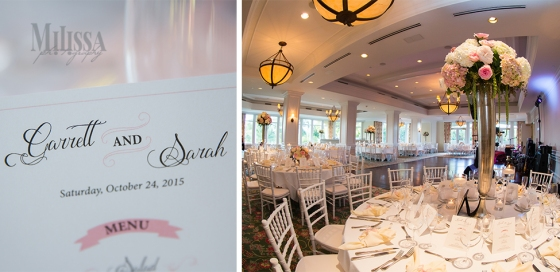 Best_Sanibel_Island_Wedding_Photographer_Sanctuary_Golf17