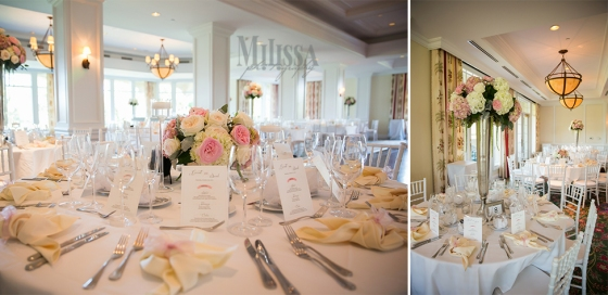 Best_Sanibel_Island_Wedding_Photographer_Sanctuary_Golf18