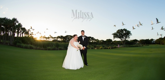 Best_Sanibel_Island_Wedding_Photographer_Sanctuary_Golf20