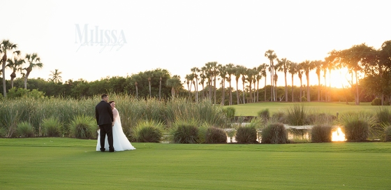 Best_Sanibel_Island_Wedding_Photographer_Sanctuary_Golf23