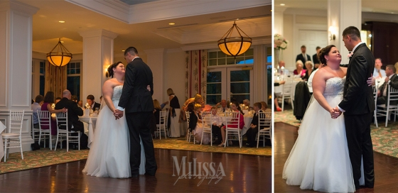 Best_Sanibel_Island_Wedding_Photographer_Sanctuary_Golf25