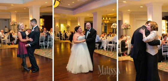 Best_Sanibel_Island_Wedding_Photographer_Sanctuary_Golf26