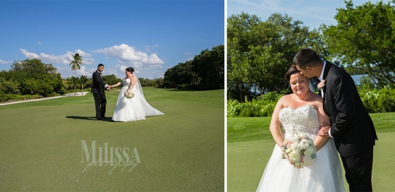 Best_Sanibel_Island_Wedding_Photographer_Sanctuary_Golf3