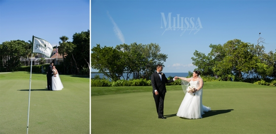 Best_Sanibel_Island_Wedding_Photographer_Sanctuary_Golf4