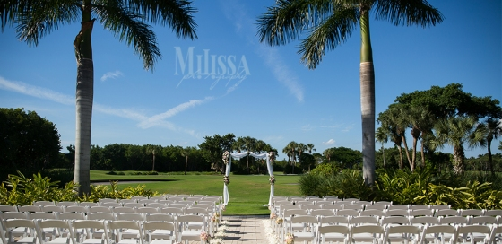 Best_Sanibel_Island_Wedding_Photographer_Sanctuary_Golf5