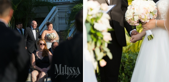 Best_Sanibel_Island_Wedding_Photographer_Sanctuary_Golf6