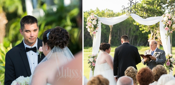 Best_Sanibel_Island_Wedding_Photographer_Sanctuary_Golf7