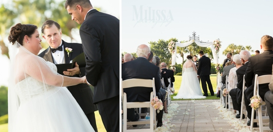 Best_Sanibel_Island_Wedding_Photographer_Sanctuary_Golf8