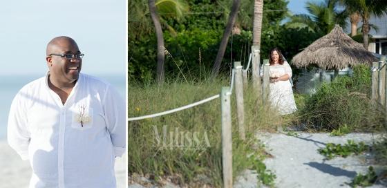 Captiva_Island_Wedding_Photographer_Jensens