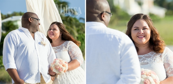 Captiva_Island_Wedding_Photographer_Jensens2