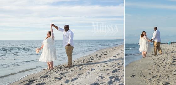 Captiva_Island_Wedding_Photographer_Jensens3