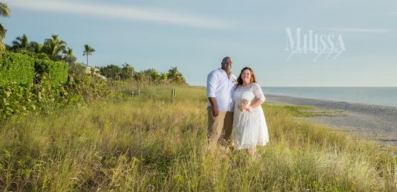 Captiva_Island_Wedding_Photographer_Jensens4