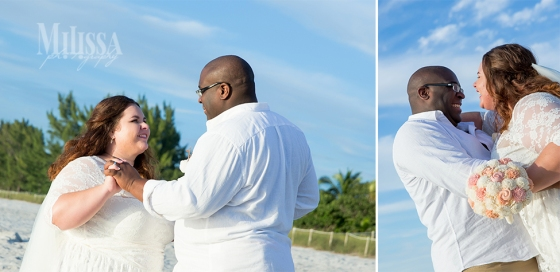 Captiva_Island_Wedding_Photographer_Jensens5