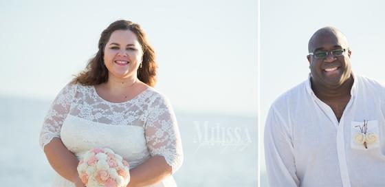 Captiva_Island_Wedding_Photographer_Jensens6