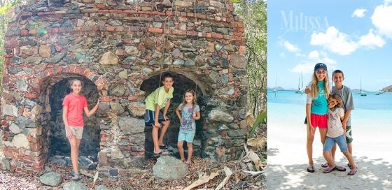 Sanibel_Island_Family_Photographer9