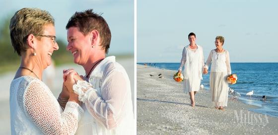 Sanibel_Island_Wedding_Photographer14