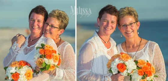 Sanibel_Island_Wedding_Photographer15