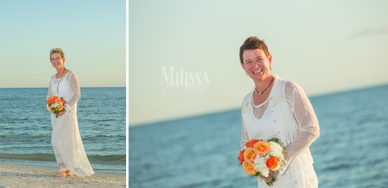 Sanibel_Island_Wedding_Photographer16