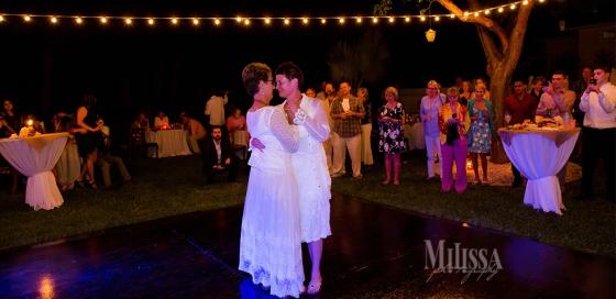Sanibel_Island_Wedding_Photographer19