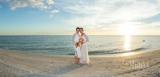 Sanibel_Island_Wedding_Photographer21