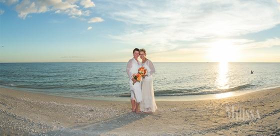 Sanibel_Island_Wedding_Photographer21