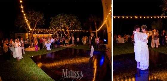 Sanibel_Island_Wedding_Photographer24