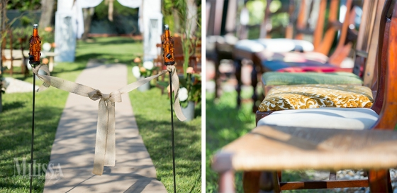 Sanibel_Island_Wedding_Photographer4