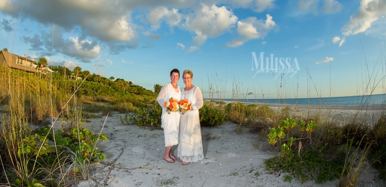 Sanibel_Island_Wedding_Photographer7