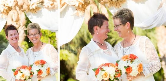 Sanibel_Island_Wedding_Photographer9