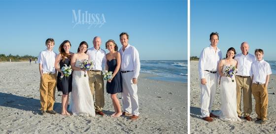 Sanibel_Island_Beach_Wedding_Photography10