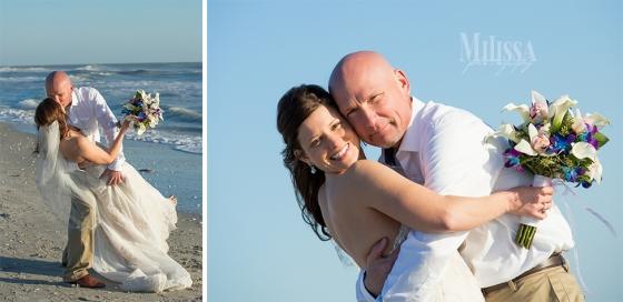 Sanibel_Island_Beach_Wedding_Photography14