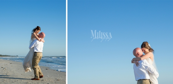 Sanibel_Island_Beach_Wedding_Photography16