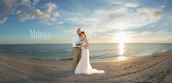Sanibel_Island_Beach_Wedding_Photography17