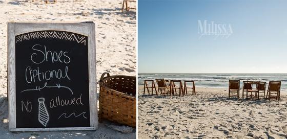 Sanibel_Island_Beach_Wedding_Photography18