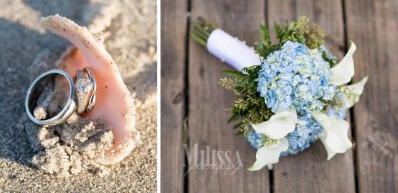Sanibel_Island_Beach_Wedding_Photography2