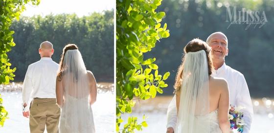 Sanibel_Island_Beach_Wedding_Photography3