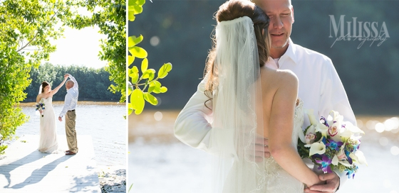 Sanibel_Island_Beach_Wedding_Photography4