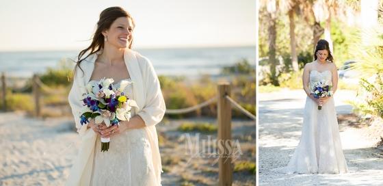 Sanibel_Island_Beach_Wedding_Photography5