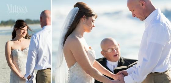 Sanibel_Island_Beach_Wedding_Photography7